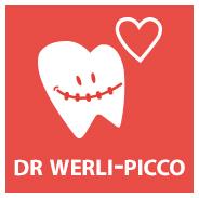 Dr WERLI-PICCO